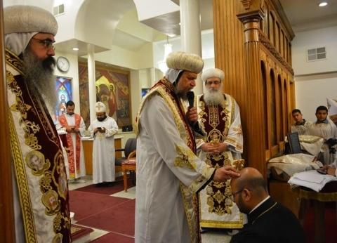 3 أساقفة و95 كاهنا أرثوذكسيا يدافعون عن الاحتفال الإضافي بعيد الميلاد