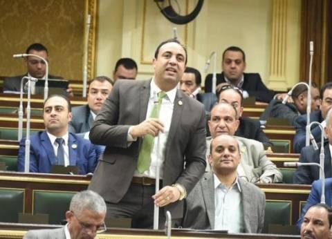 خالد عبد العزيز: مشاركة المصريين في الخارج بالانتخابات مبهرة
