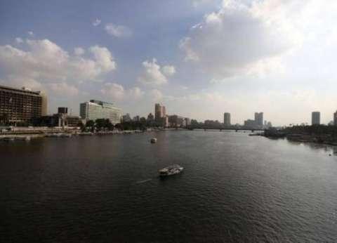 الأرصاد الجوية: طقس اليوم معتدل.. والعظمى على القاهرة 19 درجة