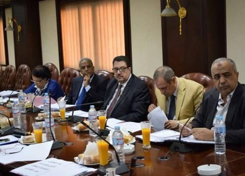 خبراء: مصر تعانى غياب «الإعلام الوطنى» وقضايا المجتمع غير مطروحة على أجندات الفضائيات