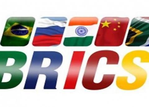 «بريكس»: ندعم صيغتي «أستانا وجنيف» لمفاوضات السلام في سوريا