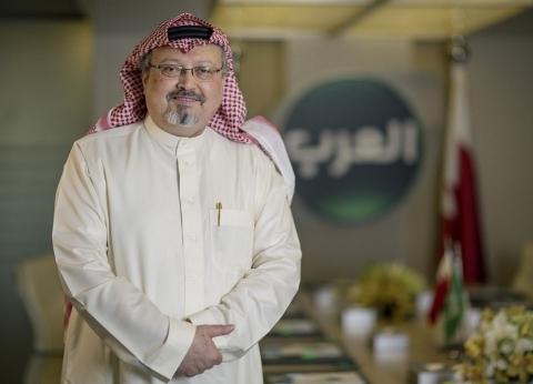 اختفاء جمال خاشقجي.. مزاعم تركية باغتياله دون دلائل ونفي سعودي