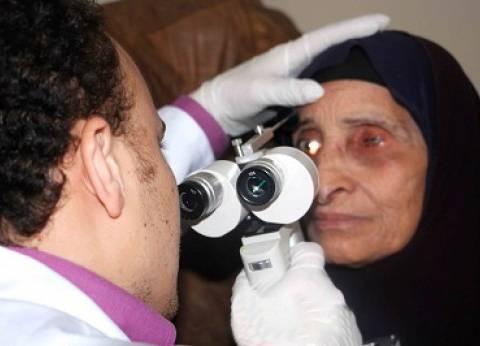 منشور عن «طبيب الخير» يتحول إلى قائمة لـ«الكشف المجانى»