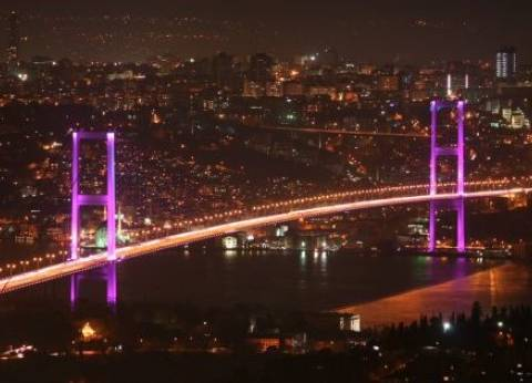 عاجل| بلغاريا تنشر قواتها على الحدود التركية عقب محاولة الانقلاب