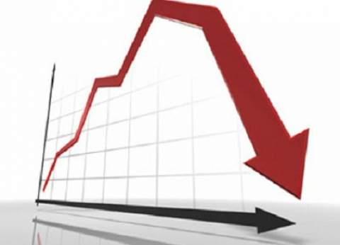 """""""الإحصاء السعودية"""": 9.4% انخفاضا في قيمة الصادرات السلعية غير النفطية خلال أغسطس"""
