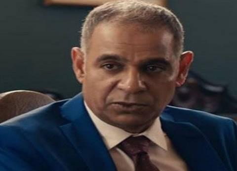 """البزاوي عن هدم سينما فاتن حمامة: """"مفيش حاجة ليها قيمة إلا الفلوس"""""""