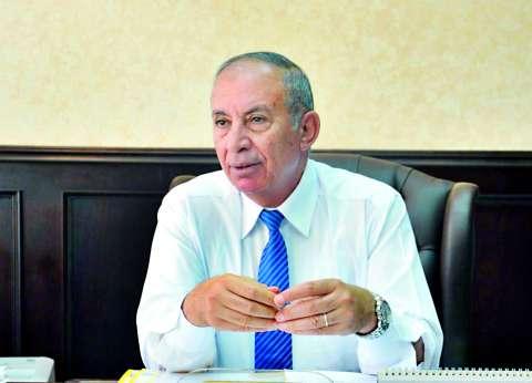 محافظ البحر الأحمر: لم نتلق أي شكاوى في اليوم الأول للانتخابات