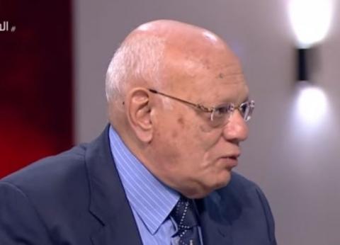 قاضي سابق: شيخ الأزهر الراحل رفض إلغاء عقوبة الإعدام في مصر
