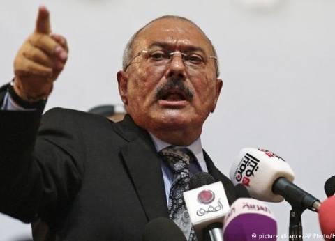 أنتهت بطلقة رصاص.. عبدالله صالح والحوثيين 13 عاما من التحالف والانقسام