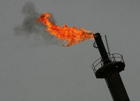 """وزير جزائري: يوجد إجماع داخل """"أوبك"""" وخارجها بضرورة استقرار سوق النفط"""