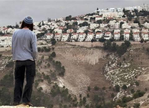 """موقع إسرائيلي: حكومة الاحتلال تصادق على شرعنة مستوطنة """"حفات جلعاد"""""""