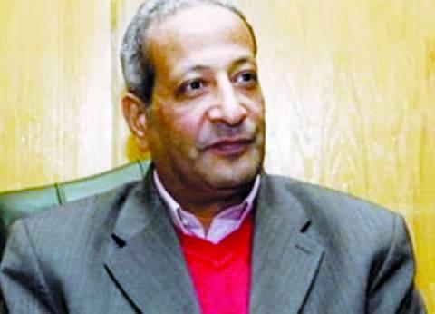 كارم محمود: نرفض محاولات «شق الصف» ولم نجبر فردى الأمن على تغيير أقوالهما