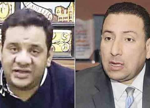 الانشقاقات تضرب «الصيادلة»: النقيب يدعو لانتخابات مبكرة.. والأمين العام يستقيل