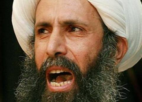 """إيران تغير اسم الشارع المجاور لقنصلية السعودية في """"مشهد"""" لـ""""نمر"""""""