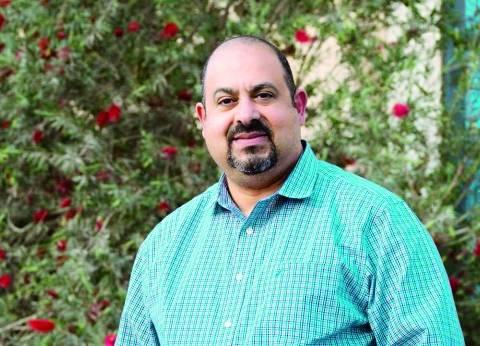 الرئيس التنفيذى لـ«كريم» بمصر: مستمرون فى العمل ولن نتوقف حتى إصدار قانون «النقل التشاركى»