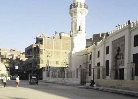 أساطير مسجد بيبرس: الجن والسراديب وشجرة الجوافة و«كنوز الظاهر»