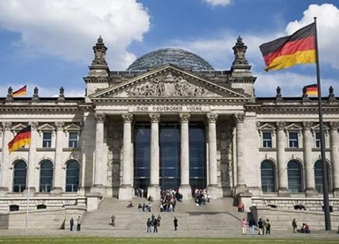 """إحالة أفغاني إلى القضاء الألماني بتهمة ارتكاب """"جريمة حرب"""""""