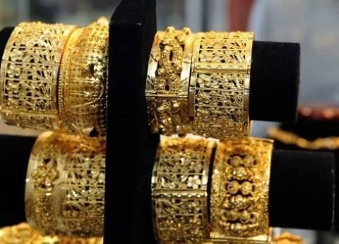سلطات الاحتلال الإسرائيلي تمنع تصدير الذهب من وإلى غزة