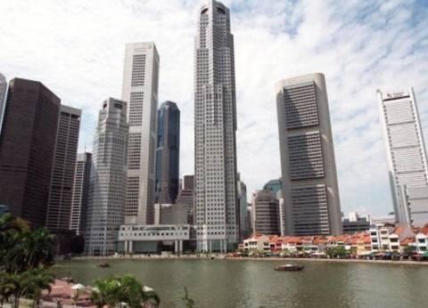 اقتراح لمنع الاتصالات من أماكن الاعتداء الإرهابية في سنغافورة