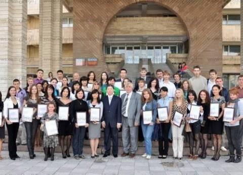 """جامعة """"قرغيزستا"""" تفتح باب القبول وتقدم مزايا لطلاب جنوب سيناء"""