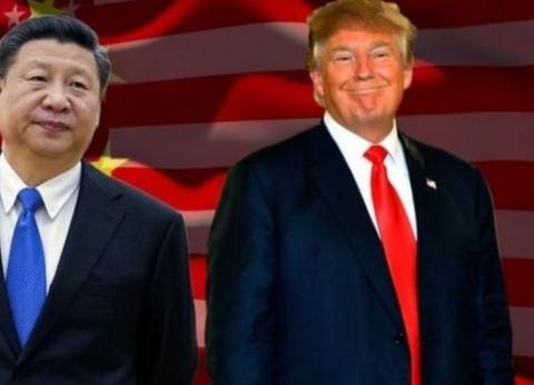 خبيرة شؤون أسيوية: أمريكا تسعى لتهدئة مع الصين بعد أزمة هونج كونج