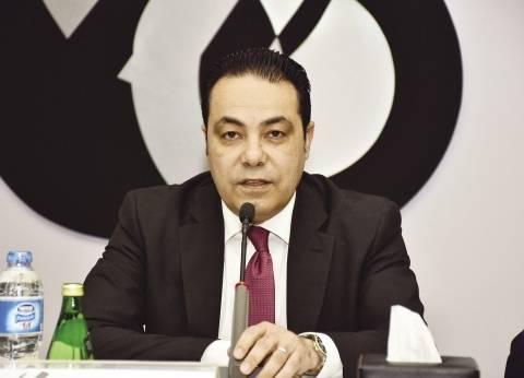 بنك «عـَـوده» يتوسع فى السوق المصرية ويحقق 40% نمواً فى الأرباح عن العام السابق