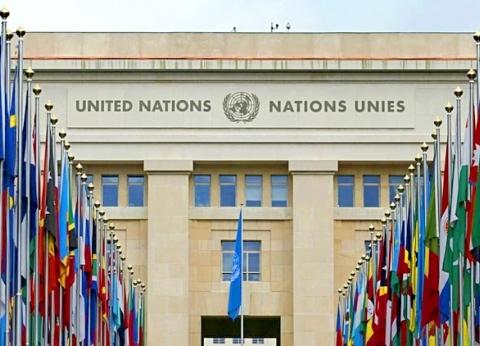 الأمم المتحدة: ربع الوفيات والأمراض في العالم على صلة بانتهاكات البيئة