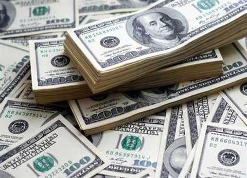 اليوان يصعد مقابل الدولار ويسجل أعلى مستوى له في 3 أشهر