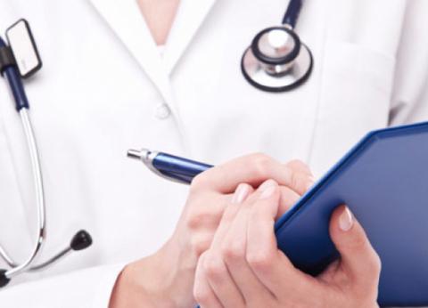 شروط وتفاصيل قرض الأطباء في 6 بنوك مختلفة