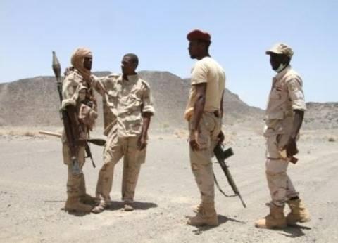 السودان يجري تقييما لمشاركة قواته في التحالف ضد الحوثيين باليمن
