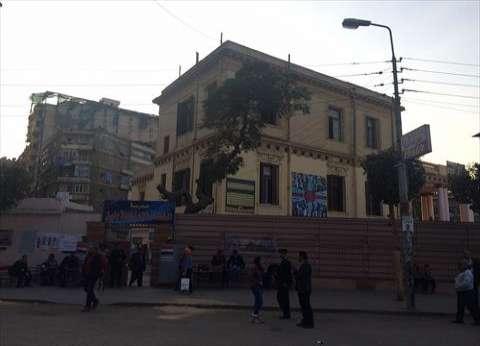 إغلاق صناديق الاقتراع في اليوم الأول من الانتخابات البرلمانية بالدقهلية