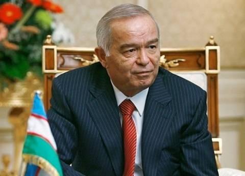 بروفايل| الأوزبكي إسلام كريموف.. ديكتاتور قمع المعارضة وسحق حقوق الإنسان