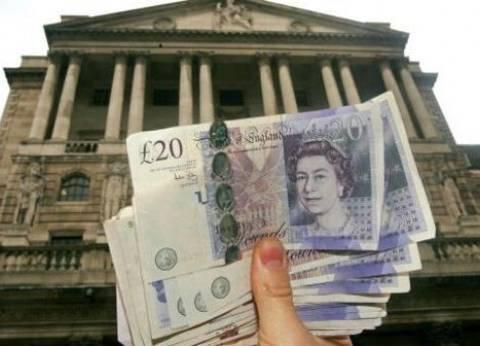 """""""بنك إنجلترا"""": البنوك لن تنقذ الاقتصاد العالمي إذا اندلعت حرب تجارية"""