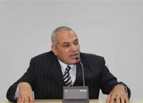 رئيس شعبة القاهرة: فرض ضرائب عقارية على المزارع يرفع سعر الدواجن