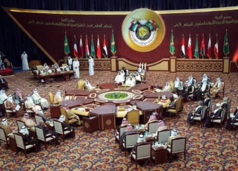 مجلس التعاون الخليجي يدين الهجمات الإرهابية على كنائس وفنادق بسريلانكا