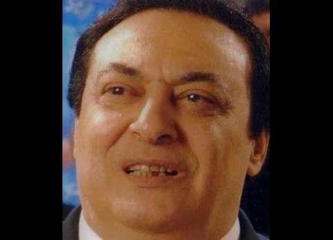 """شوقي شامخ عن دوره في """"رأفت الهجان"""": عايشت أشخاصا تعاملوا مع اليهود"""