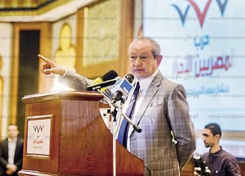الطعون تطارد الانتخابات.. ومرشحو «الاستقلال» يطالبون بالانسحاب