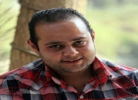محمود الحصرى يكتب: 6 سنوات وإحنا قوته وناسه