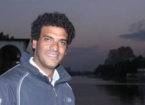 محمد حمدي: السينما ابتعدت عن مناقشة طبقة المهمشين في الفترة الأخيرة