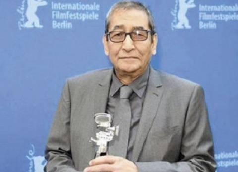أمير رمسيس عن سمير فريد: أحببت السينما من كتاباته ووفاته خسارة كبيرة