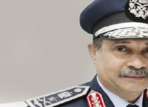اليوم.. وزير الطيران المدني يشارك في احتفالية وداع أولى رحلات الحج
