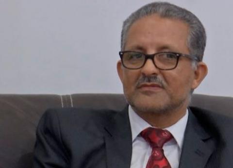 «اتحاد الكتّاب الجزائريين»: دولتنا تدعم الثقافة ولم تؤمم النشر.. والوزارة تخصص 1500 كتاب لمكتبات «الولايات» العمومية