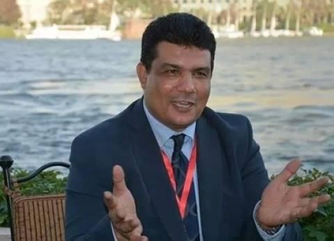 """حقوقي: """"إسقاط الجنسية"""" يخلص مصر من الأعضاء المسرطنة في جسدها"""