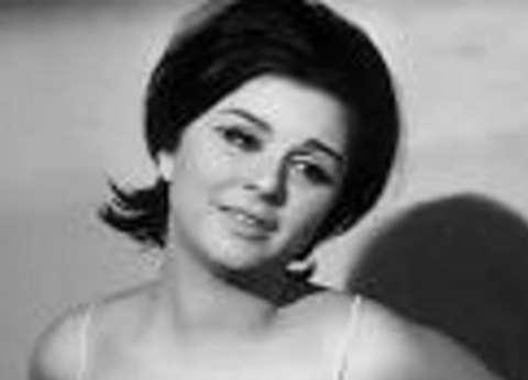 """جنجا: إذاعة أغنية نادرة لـ""""سعاد حسني"""" وتكريمها بـ""""القاهرة السينمائي"""""""