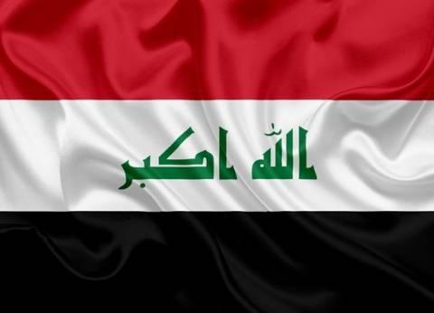 عاجل| 4 قتلى وأكثر من 30 جريحا في مواجهات بين الأمن ومحتجين بالبصرة