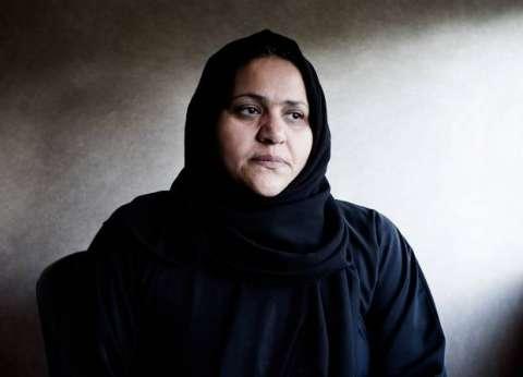 """زوجة رئيس المخابرات الليبية السابق: فقدنا استقرار عهد """"القذافي"""""""