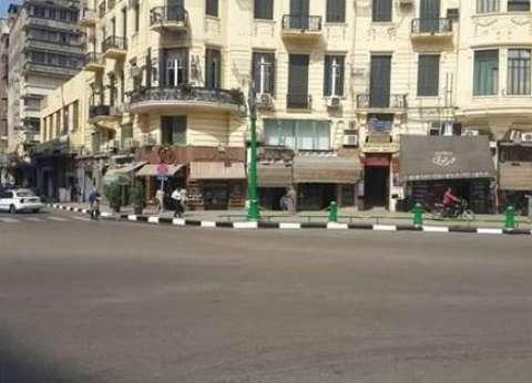 """تطوير """"جروبي"""" ضمن تطوير عقارات القاهرة التراثية"""