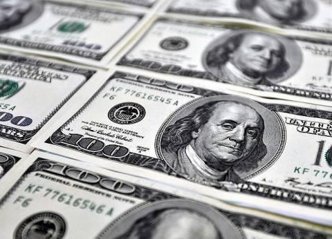 """عاجل  أسعار الدولار في البنوك بعد """"التعويم"""""""