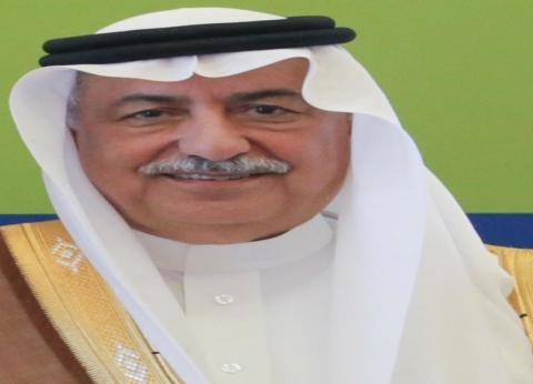 وزير الخارجية الباكستاني يبحث مع نظيره السعودي الوضع في إقليم كشمير