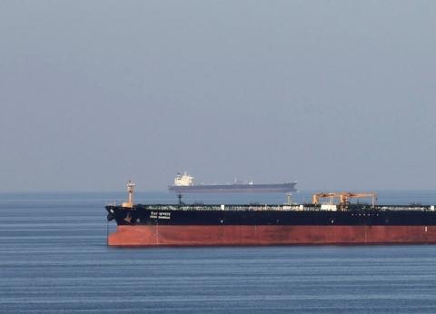 عاجل| وسائل إعلام إيرانية: انفجاران كبيران استهدفا ناقلتي نفط في مياه بحر عمان